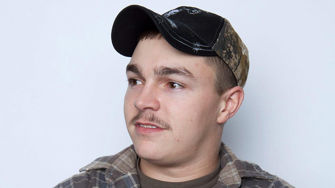BUCKWILD star Shain Gandee found dead in West Virginia