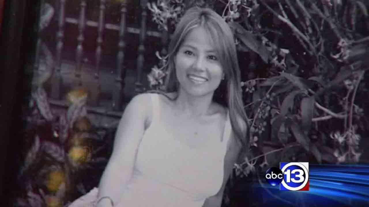 Mother, 47, killed in hit-and-run accident while celebrating birthday in Midtown