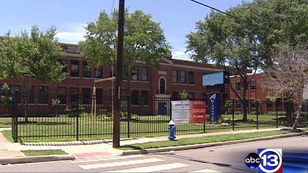 Magnet school plans upset community leaders