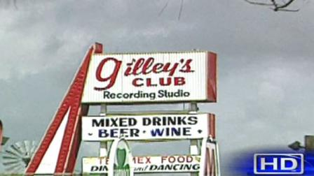 Mickey Gilley hopes to bring back Gilley's Nightclub