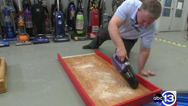 Decorating Ideas Carpet Cleaners And Deep Bissell Cleaner 9200z
