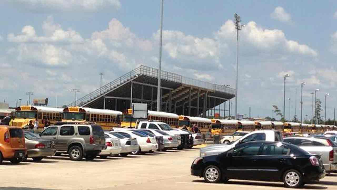 Spring HS stabbing <span class=meta>(ABC13&#47;Tom Abrahams)</span>