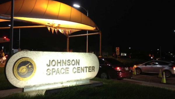 JSC workers return to work