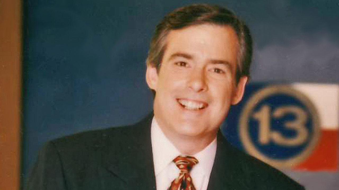 Alan Hemberger
