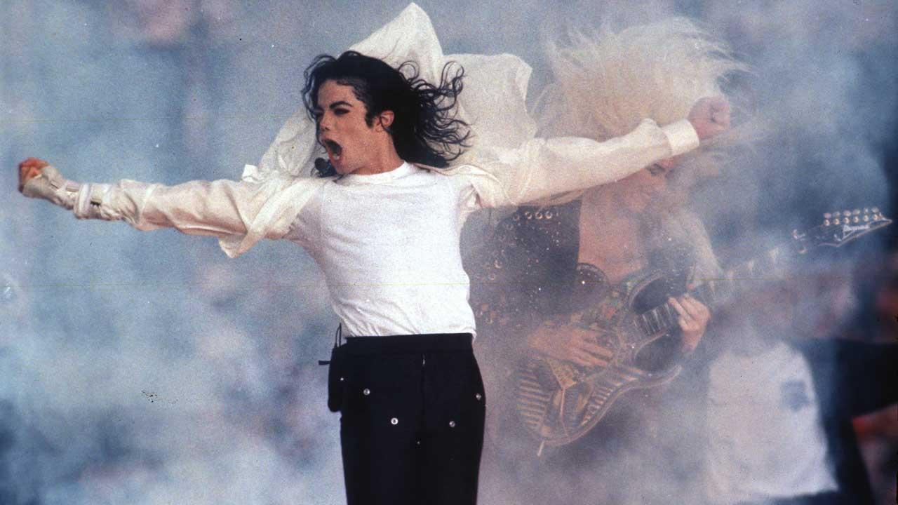 According to Forbes.com, Michael Jackson earned $160 million the last 12 months <br> <b>Singer</b> <br>	 <b>Died: </b> June 25, 2009 <br> <b>Age: </b>50 <br> <b>Cause:</b> Overdose/homicide <span class=meta>(AP PHOTO)</span>