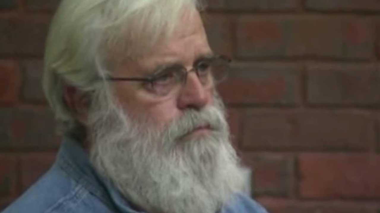 Massachusetts mall Santa accused of pinching college student working as elf