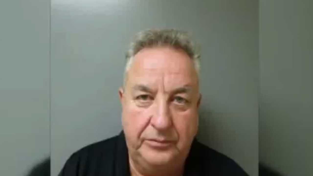 Arkansas man can thank butt-dial for saving his life
