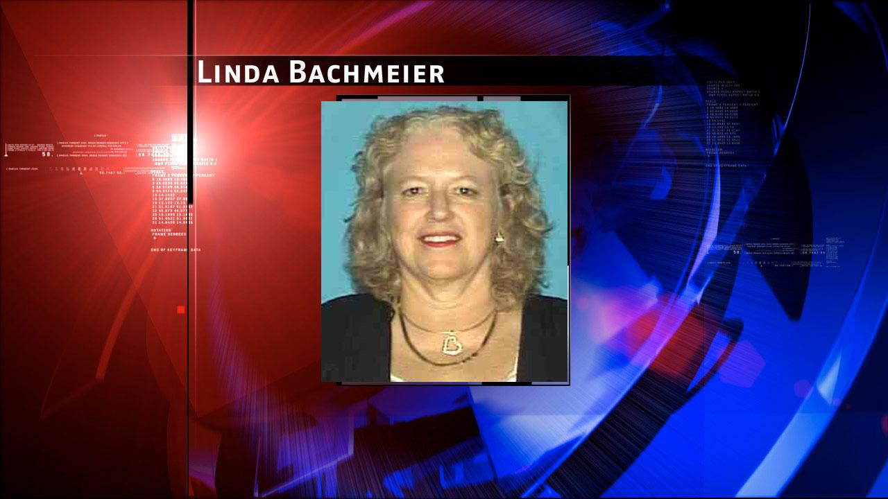 Silver Alert issued for missing Galveston woman