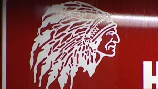 HISD schools may ditch Indian-themed mascots