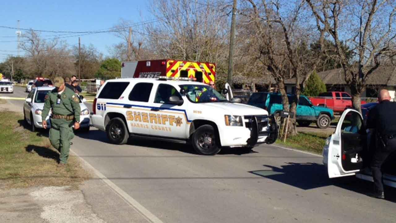 5 teens wounded in mysterious channelview shooting