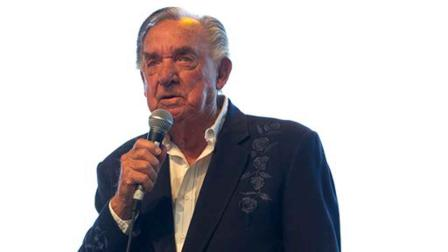 Country Music Legend Ray Price Dies At 87 Abc30 Com