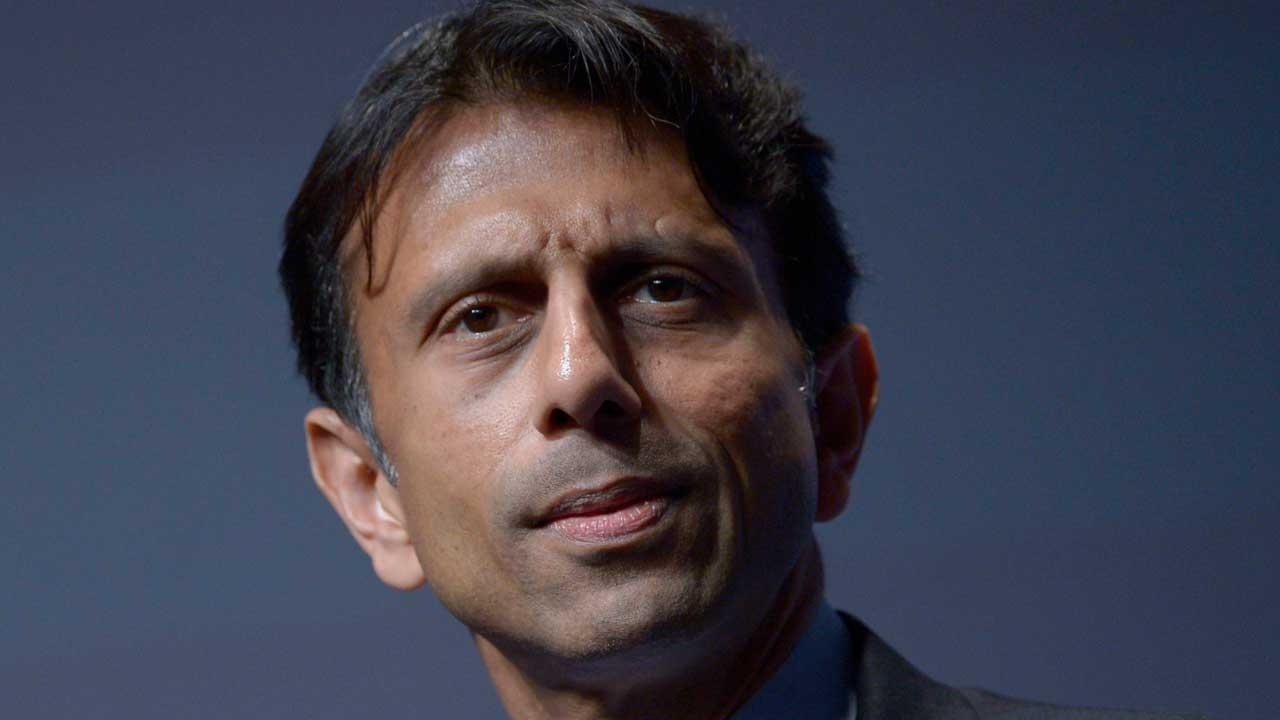 Weve got to stop being the stupid party.  Its time for a new Republican Party that talks like adults. </p><P> - Louisiana Gov. Bobby Jindal, speech at Republican National Committee winter meeting, Jan. 24, 2013  <span class=meta>(AP photo)</span>