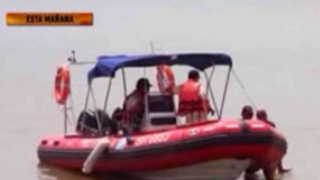 Argentina: 70 injured in carnivorous fish attack