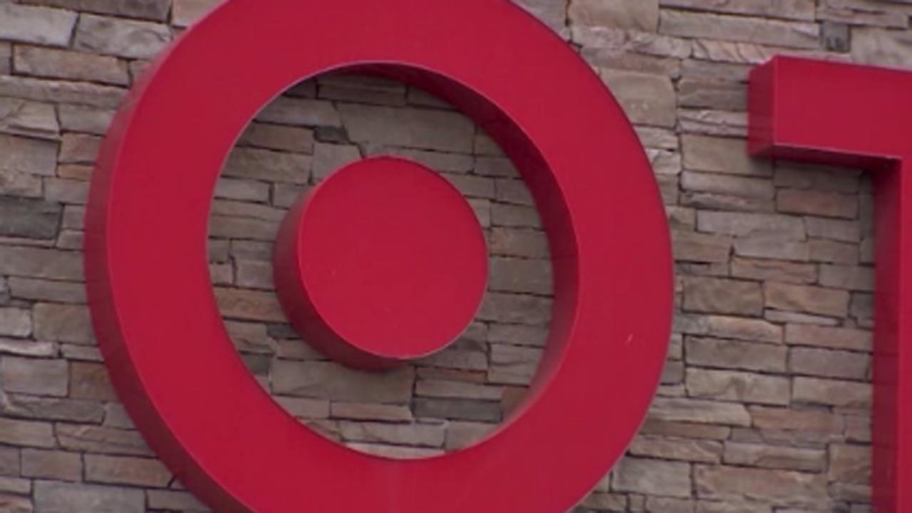 Target breach linked to malicious email