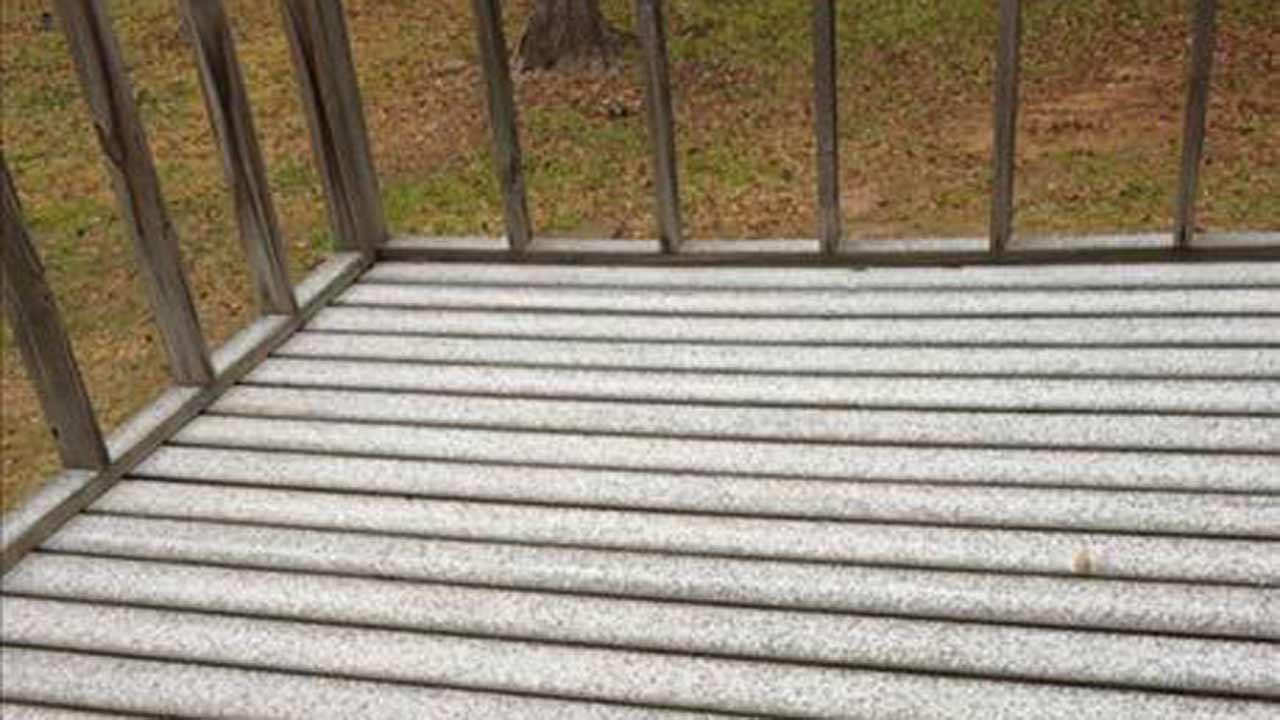 These are photos youve been sending in of the winter weather that has moved into our area on Tuesday, January 28, 2014.  If you have photos or video, send it to us at news@abc13.com.