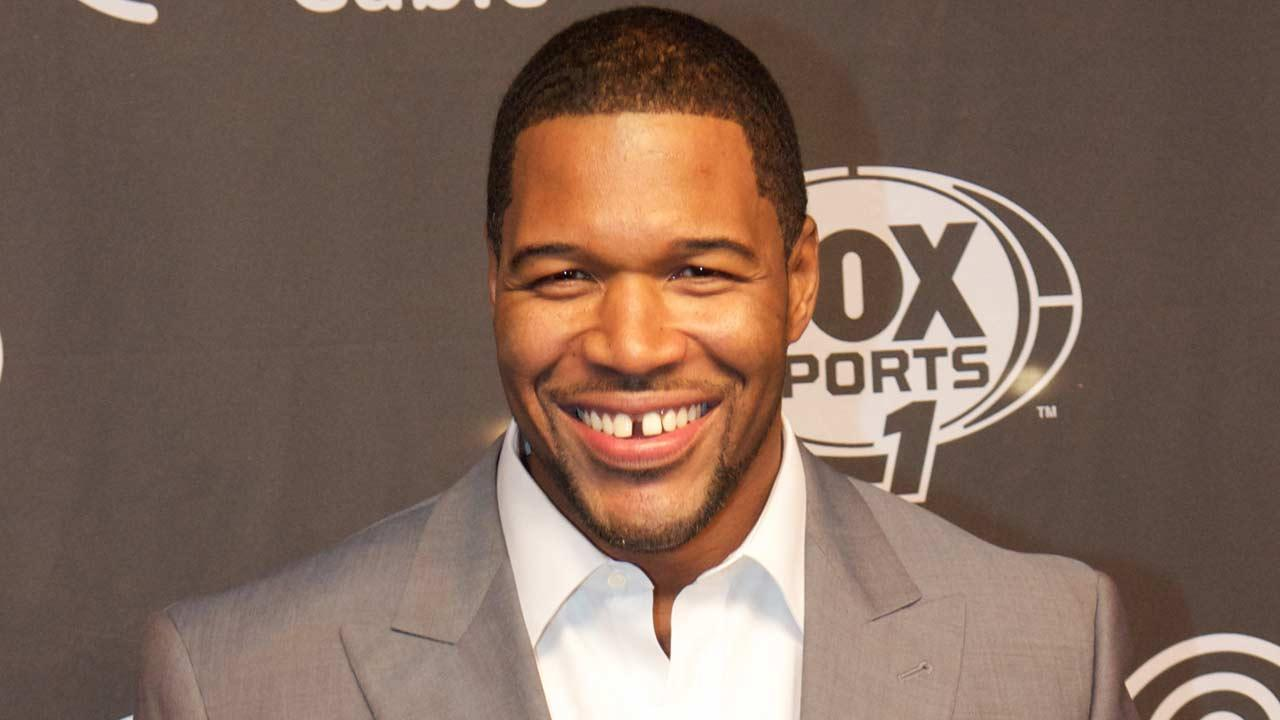 michael strahan highlightsmichael strahan height, michael strahan tall, michael strahan nicole mitchell, michael strahan real height, michael strahan wiki, michael strahan net worth, michael strahan instagram, michael strahan and john cena, michael strahan nfl, michael strahan wife, michael strahan nicole murphy, michael strahan kelly ripa, michael strahan suits, michael strahan house, michael strahan teeth, michael strahan highlights, michael strahan football, michael strahan girlfriend, michael strahan salary, michael strahan dating
