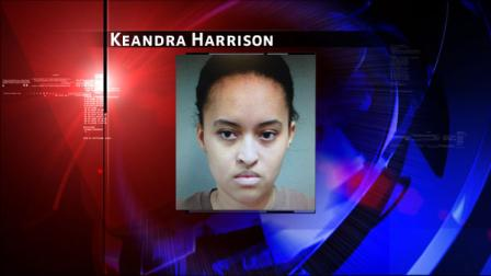 woman accused of urinating on officer during arrest the rosenberg
