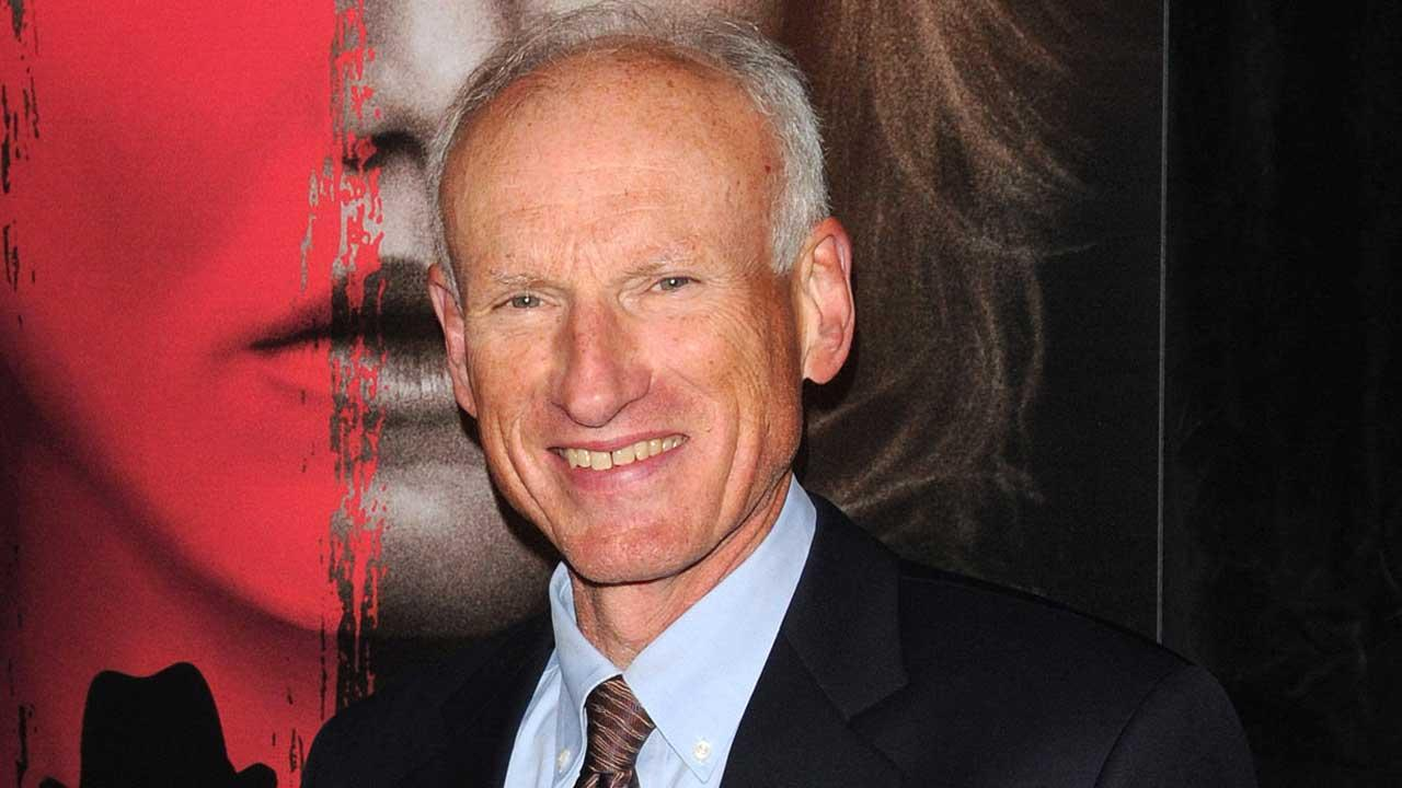 James Rebhorn <span class=meta>(AP photo)</span>