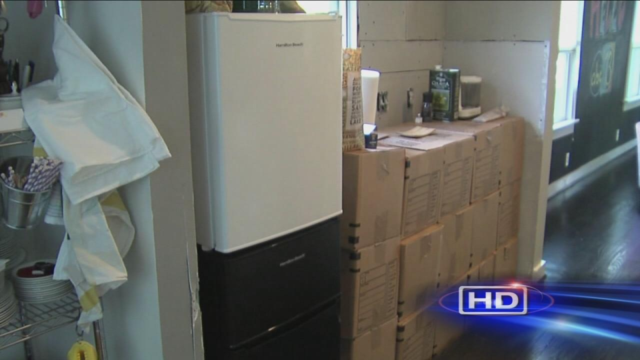 Homeowner missed one thing when hiring contractor