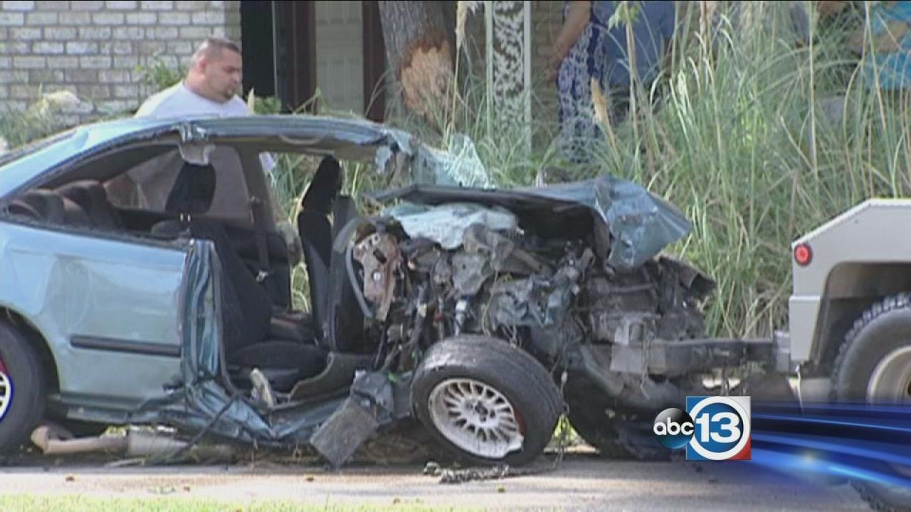 Neighbors: Deadly Channelview crash isnt the first there