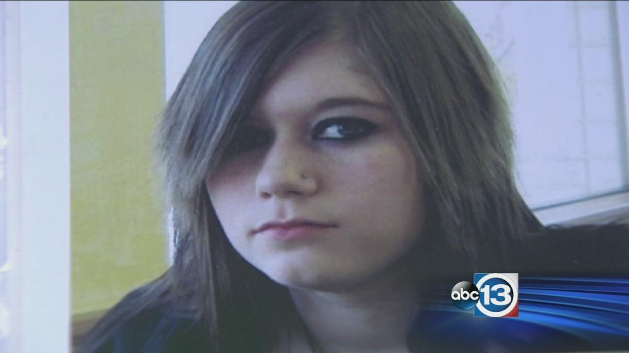 Missing Spring teens disappearance now cold case