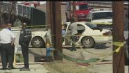 HFD vehicle involved in deadly accident