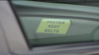 HPD aims to keep officers safe behind wheels