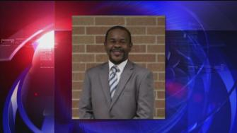 HISD teachers accuse principal of bullying