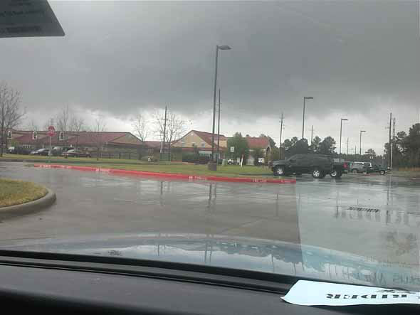 "<div class=""meta ""><span class=""caption-text "">Images of the severe weather around the Houston area on Monday, February 18, 2013. You can email your photos/videos to news@abc13.com. </span></div>"