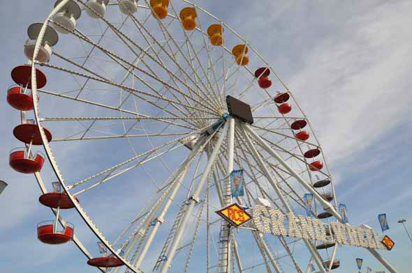 "<div class=""meta image-caption""><div class=""origin-logo origin-image ""><span></span></div><span class=""caption-text"">Images of the carnival at the 2013 Houston Rodeo.  (KTRK Photo)</span></div>"