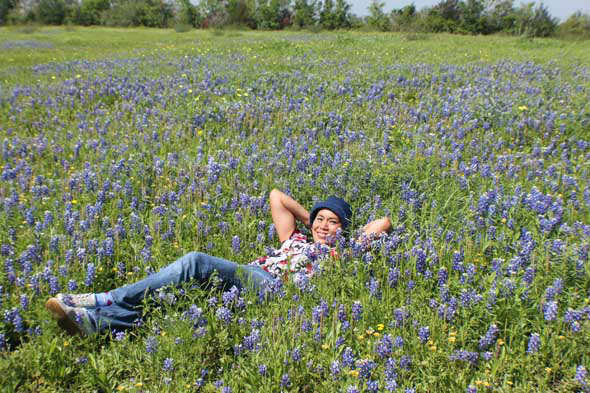 "<div class=""meta image-caption""><div class=""origin-logo origin-image ""><span></span></div><span class=""caption-text"">ABC13 viewers sent in photos of this year's bluebonnets! You can email your photos/videos to news@abc13.com. (KTRK Photo)</span></div>"