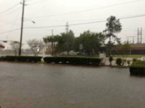 "<div class=""meta ""><span class=""caption-text "">These are images our viewers sent in to us through iWitness reports of storms that moved through on Saturday, April 27, 2013.  If you have photos or video of the storms or aftermath, email them to us at news@abc13.com (iWitness reports)</span></div>"