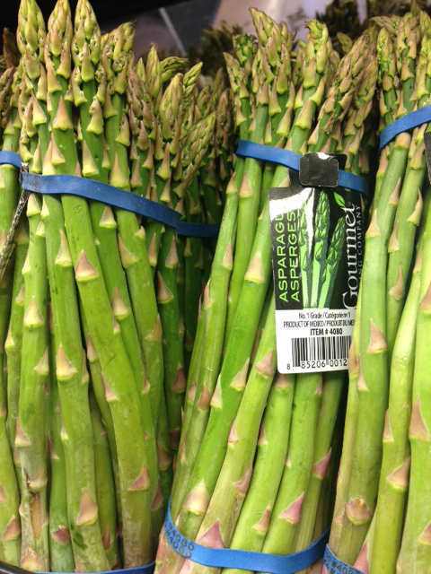 "<div class=""meta ""><span class=""caption-text "">AVOID: Asparagus (KTRK Photo)</span></div>"