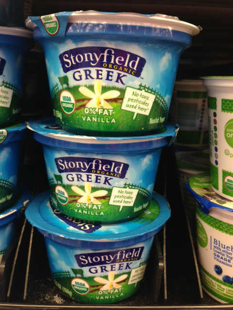 "<div class=""meta ""><span class=""caption-text "">EAT: Non-fat Greek yogurt (KTRK Photo)</span></div>"