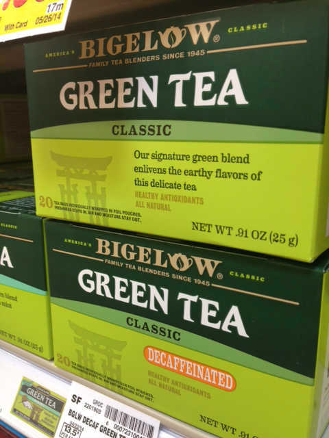 "<div class=""meta ""><span class=""caption-text "">DRINK: Green tea (KTRK Photo)</span></div>"