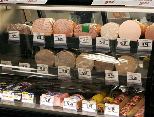 "<div class=""meta ""><span class=""caption-text "">AVOID: Deli meat (KTRK Photo)</span></div>"