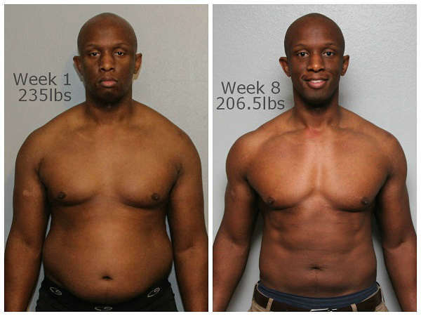 "<div class=""meta image-caption""><div class=""origin-logo origin-image ""><span></span></div><span class=""caption-text"">He looked in the mirror at 237 lbs. and wanted his 175 lb. body back. On Jan. 1 he changed his diet and incorporated very simple exercises to do just that. (KTRK Photo)</span></div>"