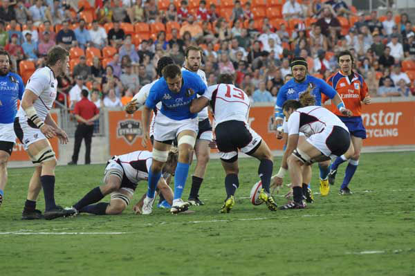 "<div class=""meta image-caption""><div class=""origin-logo origin-image ""><span></span></div><span class=""caption-text"">USA Rugby battled Italy in an international match at BBVA Compass Stadium on Saturday, June 23, 2012 (KTRK Photo)</span></div>"