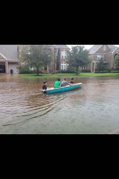 "<div class=""meta ""><span class=""caption-text "">These are just some of the photos sent in by you of the flooding in southeast Texas.  We've got all of them at http://iwitness.abc13.com.  And if you have photos or videos, send them to us at news@abc13.com (Photo/iWitness)</span></div>"
