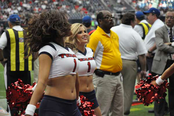 "<div class=""meta image-caption""><div class=""origin-logo origin-image ""><span></span></div><span class=""caption-text"">Images from the Texans final preseason game of the 2012 season vs. the Vikings Thursday night at Reliant Stadium. (KTRK Photo)</span></div>"