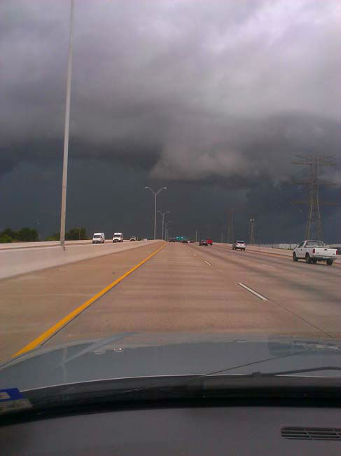 "<div class=""meta ""><span class=""caption-text "">Viewers sent in these weather pics through our iWitness reports. You can submit your photos/videos by emailing news@abc13.com or uploading them at http://iwitness.abc13.com (Photo/iWitness reports)</span></div>"