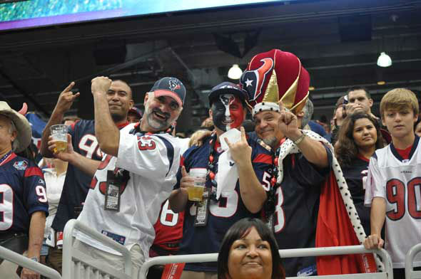 "<div class=""meta image-caption""><div class=""origin-logo origin-image ""><span></span></div><span class=""caption-text"">Images of the players, fans and cheerleaders at Reliant Stadium for the Texans vs. Titans game in week 4. (KTRK Photo)</span></div>"