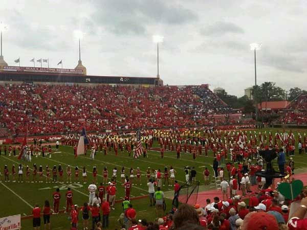 "<div class=""meta image-caption""><div class=""origin-logo origin-image ""><span></span></div><span class=""caption-text"">These are photos sent in from our viewers during ESPN's visit to the UH campus for College GameDay!  If you were there, send your pics to news@abc13.com or upload them at iWitness.abc13.com</span></div>"
