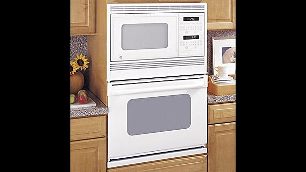Countertop Advantium Oven : GE MICROWAVE OVEN MODEL JEI324GFA ? MICROWAVE OVENS