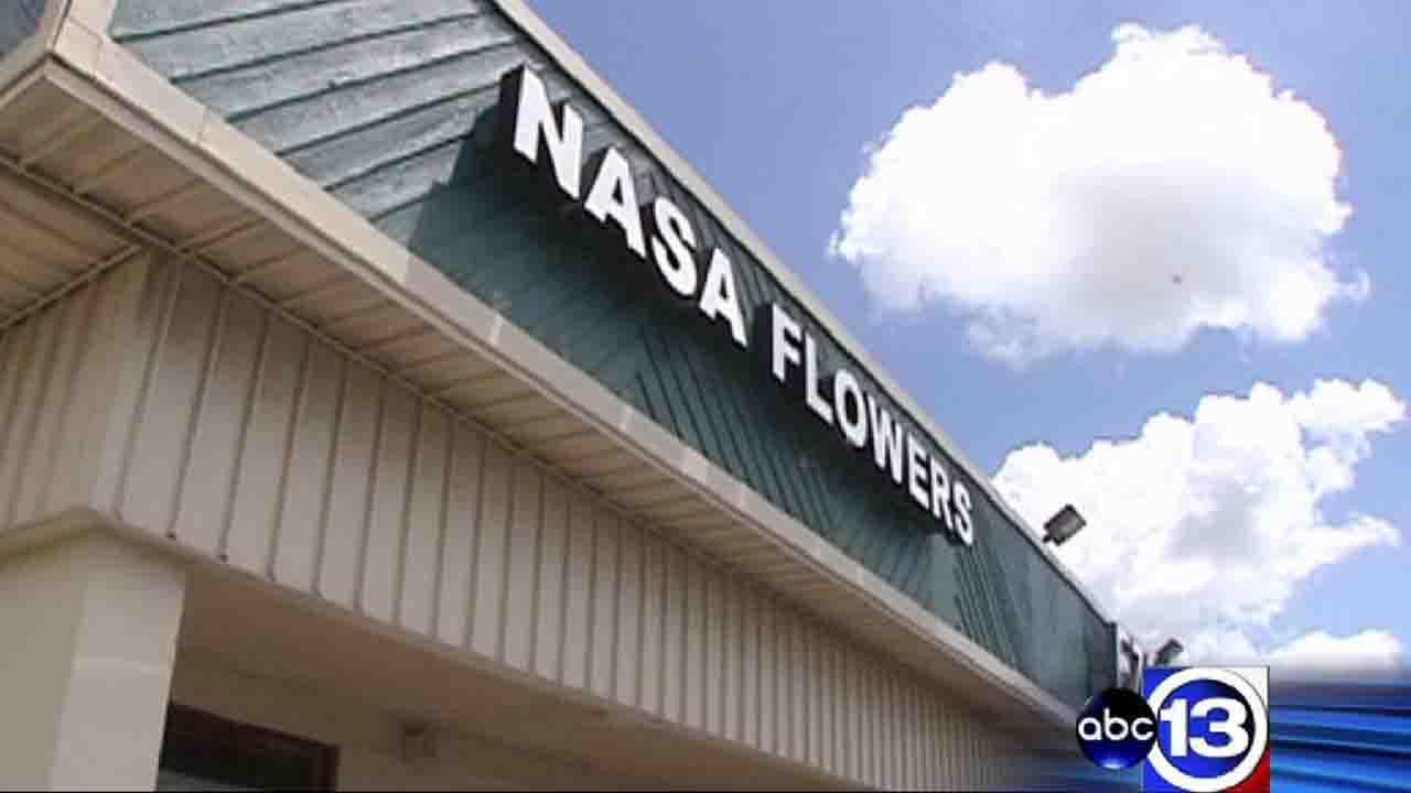 Webster flower shop murder shocks community