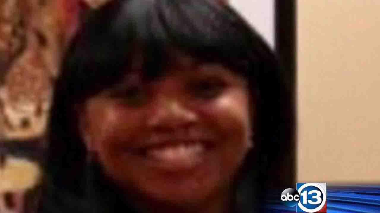 Miriam Carey was shot to death outside the U.S. Capitol after trying to ram her car through a White House barrier