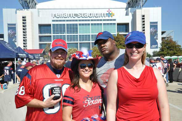 "<div class=""meta ""><span class=""caption-text "">Images from inside and outside Reliant Stadium before the Texans vs. Bills game on Sunday, November 4, 2012. (KTRK Photo)</span></div>"
