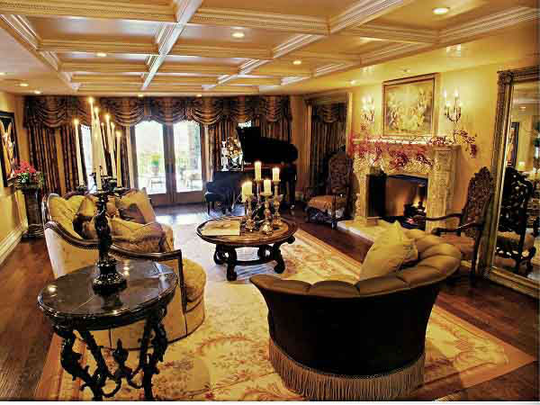 "<div class=""meta image-caption""><div class=""origin-logo origin-image ""><span></span></div><span class=""caption-text"">The home that appears to be the Jenner household in ""Keeping Up With The Kardashians"" is for sale through MSM Luxury Estates for $6.25 million. (Photo/Moe Abourched, MSM Luxury Estates)</span></div>"