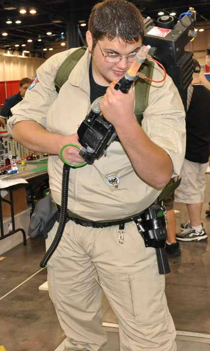 "<div class=""meta ""><span class=""caption-text "">Comicpalooza is the biggest convention in Texas for gamers, comic book enthusiasts and anime lovers. Some people dress up as their favorite character and others shop for collectible figurines and comic books.     (KTRK Photo/ Mena El-Sharkawi)</span></div>"