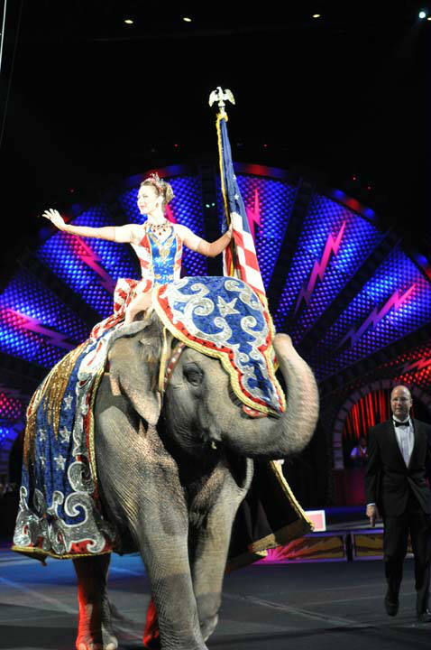 "<div class=""meta ""><span class=""caption-text "">Images from the Ringling Bros. and Barnum & Bailey® as they present an all-new show -- Fully Charged at Reliant Stadium (KTRK Photo/ Blanca Beltran)</span></div>"
